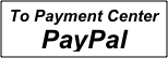 To Payment Center